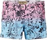 Joshua Tree Girls' Shorts (JT_SHO_G_075_...
