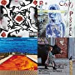 Red Hot Chili Peppers' Top Songs