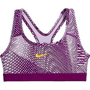 Nike Mädchen Pro Sport-BH