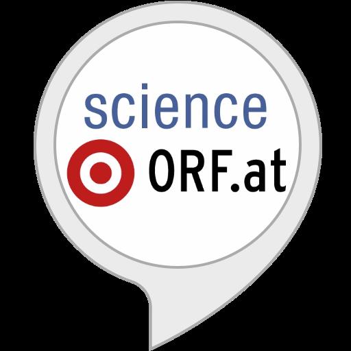 ORF Science Nachrichten