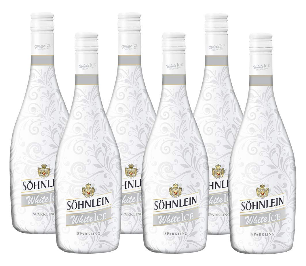 Shnlein-Brillant-White-Ice-Dose-2-Go