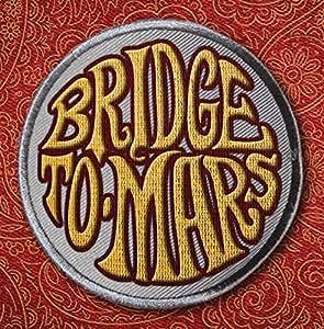 Bridge to Mars [Import allemand]