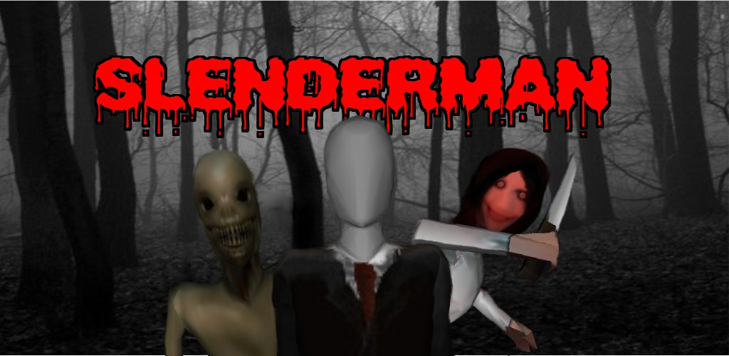 Slender Man , The Rake , Jeff The Killer: Amazon.co.uk