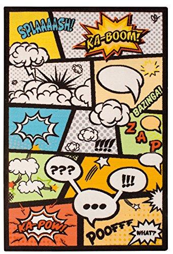 tappeto-per-bambini-mod-young-80x140-comics