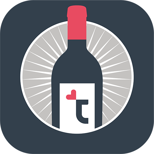 TWIL - Scan et achat de vins et champagne