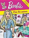 Barbie - Crée ton univers...
