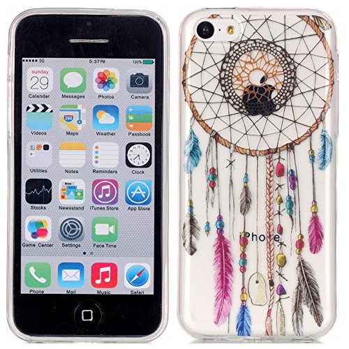 pour-apple-iphone-5c-coqueecoway-housse-etui-en-tpu-silicone-shell-housse-coque-etui-case-cover-cuir