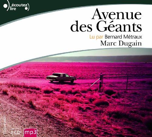 """<a href=""""/node/13236"""">Avenue des Géants</a>"""