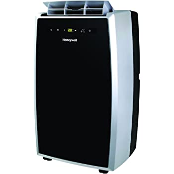 climatiseur portable auto evaporation honeywell 12000 btu bricolage. Black Bedroom Furniture Sets. Home Design Ideas