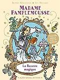 """Afficher """"Madame Pamplemousse n° 1 La Recette magique"""""""