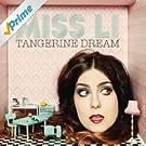 Tangerine Dream (inkl. Bonustrack / exklusiv bei Amazon.de)