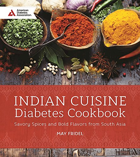 indian-cuisine-diabetes-cookbook-savory-spices-and-bold-flavors-of-south-asia