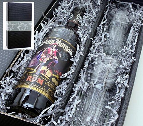 captain-morgan-black-label-rum-40-07l-set-2-longdrink-glaser-im-geschenkkarton