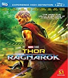 #8: Thor: Ragnarok
