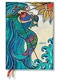 Agenda 2017 Canto Di Sirena