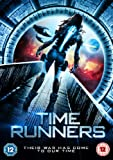 Time Runners [DVD]