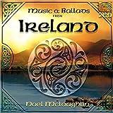 Songtexte von Noel McLoughlin - Music & Ballads from Ireland