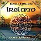 Music and Ballads from Ireland