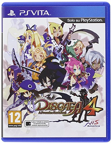 disgaea-4-a-promise-revisited