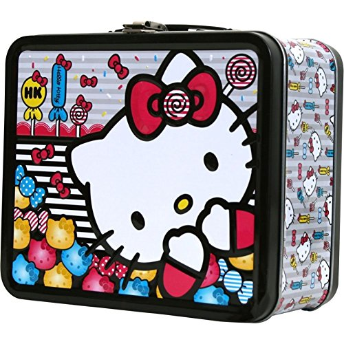 loungefly-hello-kitty-candy-lunchbox-grey-multicolor-by-hello-kitty