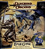 Dungeons and Dragons Basic Game (Dungeons & Dragons)