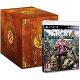 Far cry 4 - édition kyrat collector