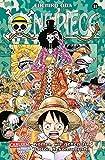 One Piece 81 - Eiichiro Oda