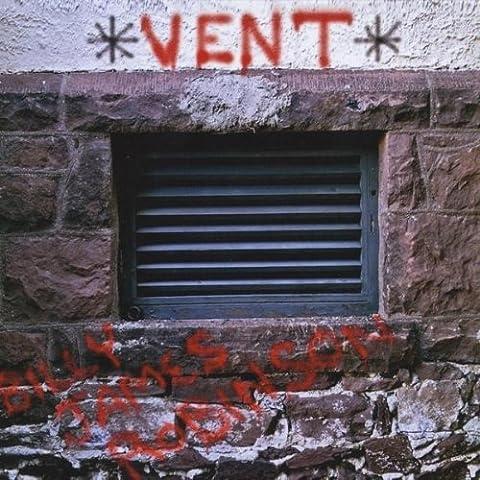 Le Vent De La Violence - Sign of the Times-R.A.V. (Random Acts of