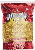 #5: Haldiram's Bhujia, 1kg