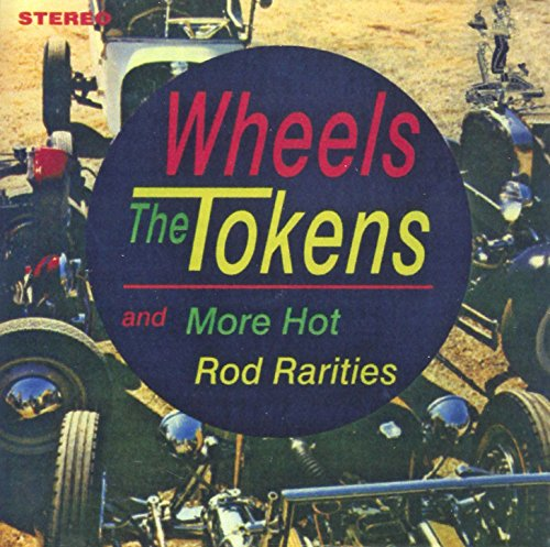wheels-and-more-hot-rods-german-import