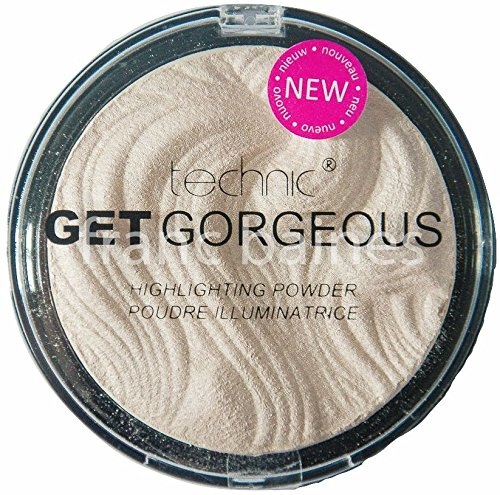 technic-get-gorgeous-highlighter-shimmer-compact-highlighting-shimmering-powder