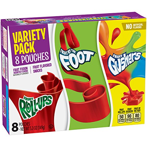 fruit-gushers-fruit-by-the-foot-fruit-roll-ups-variety-pack-149g