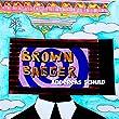 Brown Bagger
