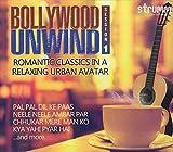 Bollywood Unwind-Season 1-Romantic Class...