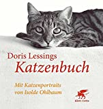 Doris Lessings Katzenbuch