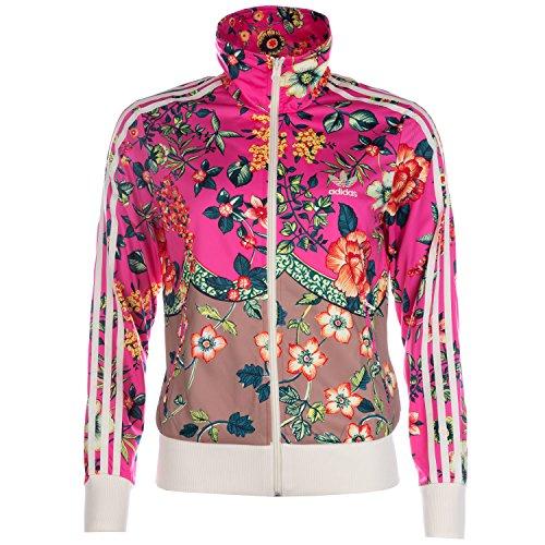 womens-adidas-originals-womens-jardineto-firebird-track-top-in-multi-colour-14