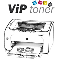 ViPtoner Shop