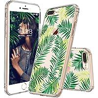 coque iphone 8 feuillage