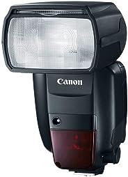 Canon Speedlite Flash 600EX II RT  Black