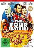 The Four Feathers Filmklassiker kostenlos online stream