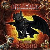 Dragons: Das Buch der Drachen