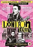 London Town [UK Import] kostenlos online stream