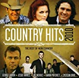 2010 Country Hits / Various