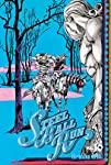 Steel Ball Run - Jojo's Bizarre Adventure Saison 7 Edition simple Tome 16