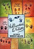 hollywood ending (ds) [Italia] [DVD]