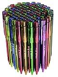 100 Schneider Kugelschreiber Fave/Schreibfarbe blau