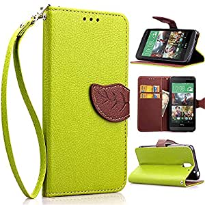 """Iphone 6 Case, Iphone 6 Cases, Iphone 6 Wallet Case, Iphone 6 Leather Case, Iphone 6 Phone Covers With Magnetic Closure Card Holder For Iphone 6 [4.7"""" / iPhone 6]"""