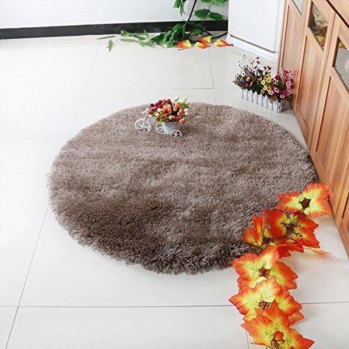 hdwn-new-day-super-soft-thickening-computer-swivel-chair-sitting-room-bedroom-circular-carpet-mat-en