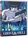 GHOST IN THE SHELL | Oshii, Mamoru. Réalisateur