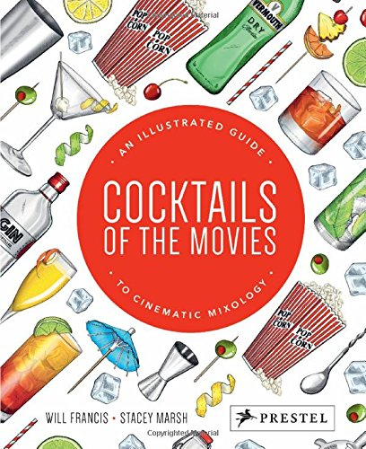 cocktails-of-the-movies-an-illustrated-guide-to-cinematic-mixology